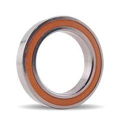 EVEROL ESSE J6 Unboxing cuscinetti ceramica ibridi abec7