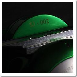 EVEROL-ESSE-J6-Unboxing-serial-number