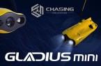 GLADIUS-Mini-cover.jpg