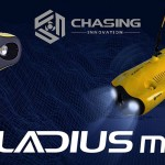 GLADIUS-Mini-cover.jpg