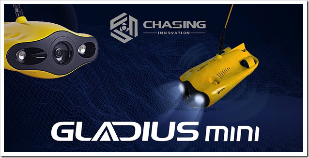 GLADIUS-Mini-cover