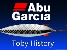 ABU-GARCIA-Toby-History-cover.jpg