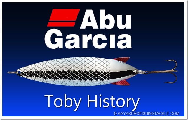 ABU-GARCIA-Toby-History-cover