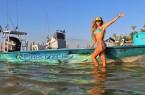 Darcizzle-boat-wrap-florida.jpg