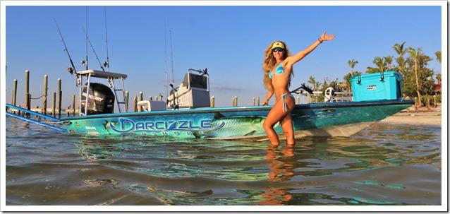 Darcizzle-boat-wrap-florida