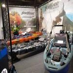 EFTTEX-2019-Brussels-FEEL-FREE-Kayaks-stand-a.jpg