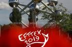 EFTTEX-2019-Brussels-cover-report.jpg
