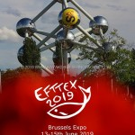 EFTTEX-2019-Brussels-cover-report.jpg