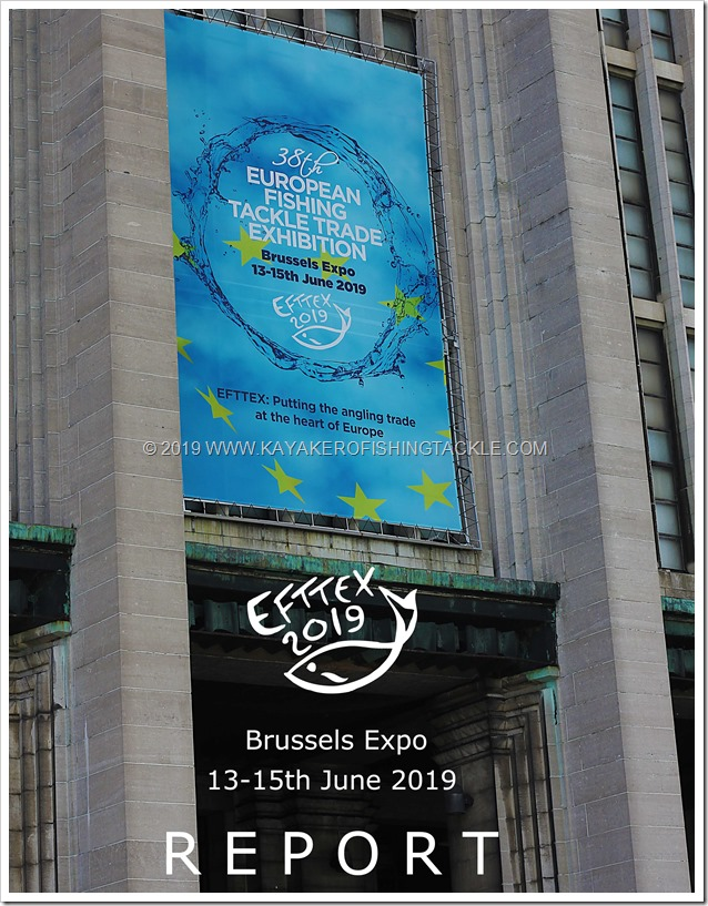 EFTTEX-2019-Brussels-cover-report-3