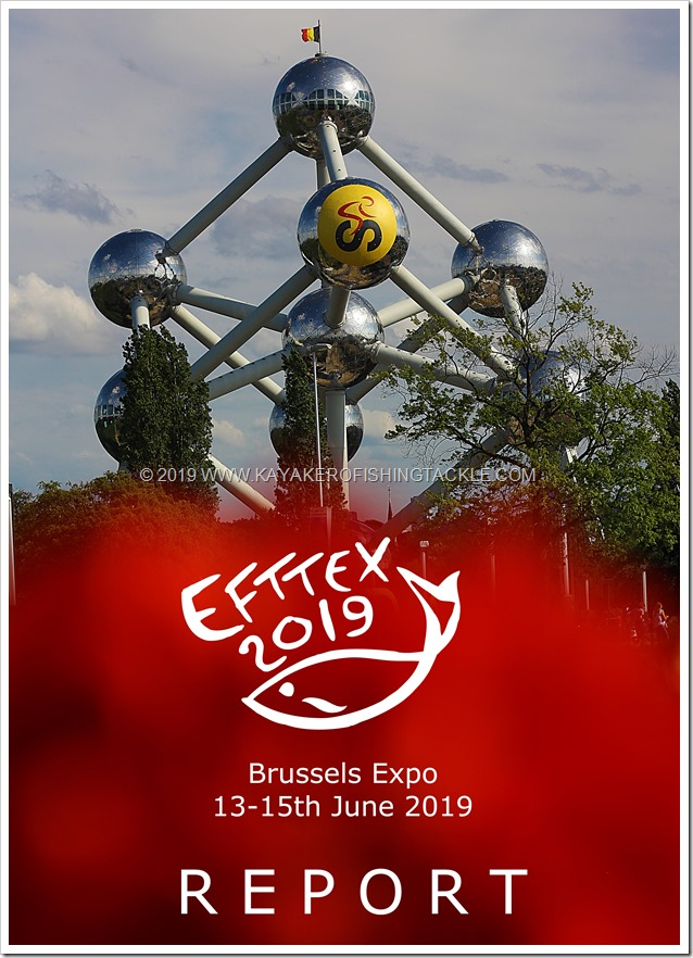 EFTTEX-2019-Brussels-cover-report
