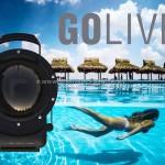 GDMOBILE-cover-1.jpg
