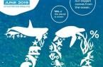 Giornata-Mondiale-degli-Oceani-copertina.jpg