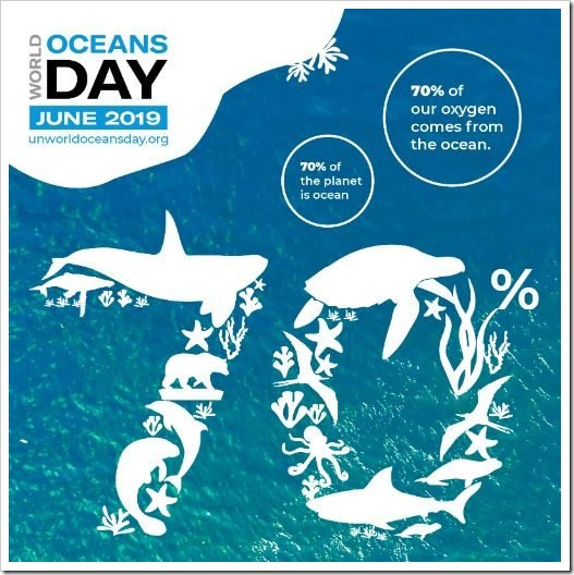 Giornata-Mondiale-degli-Oceani-copertina