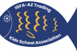 Logo-Kids-School-Association.png
