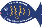 Logo-Kids-School-Association.png