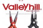 Valley-Hill-Pliers-2019.jpg