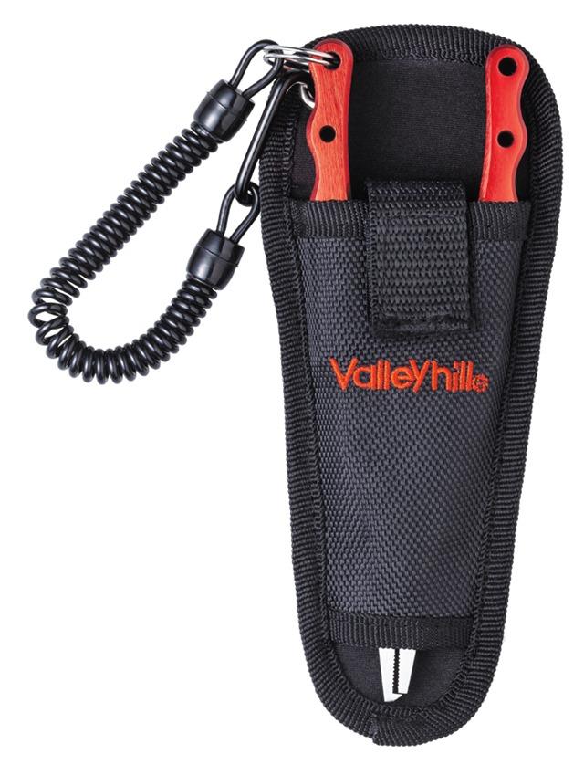 Valley Hill Pliers 2019 custodia