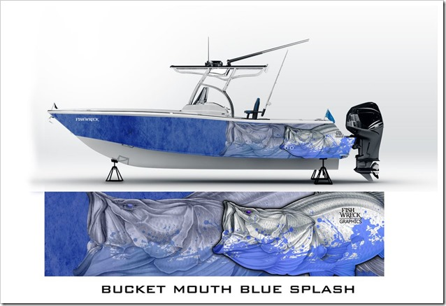 boat-wrap-layout-bucket-mouth-web-blue_1024x1024