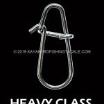 BKK-Heavy-Class-Duolock-Snap-cover.jpg
