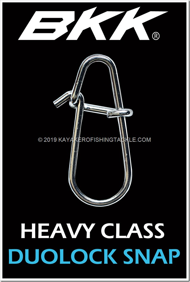 BKK-Heavy-Class-Duolock-Snap-cover