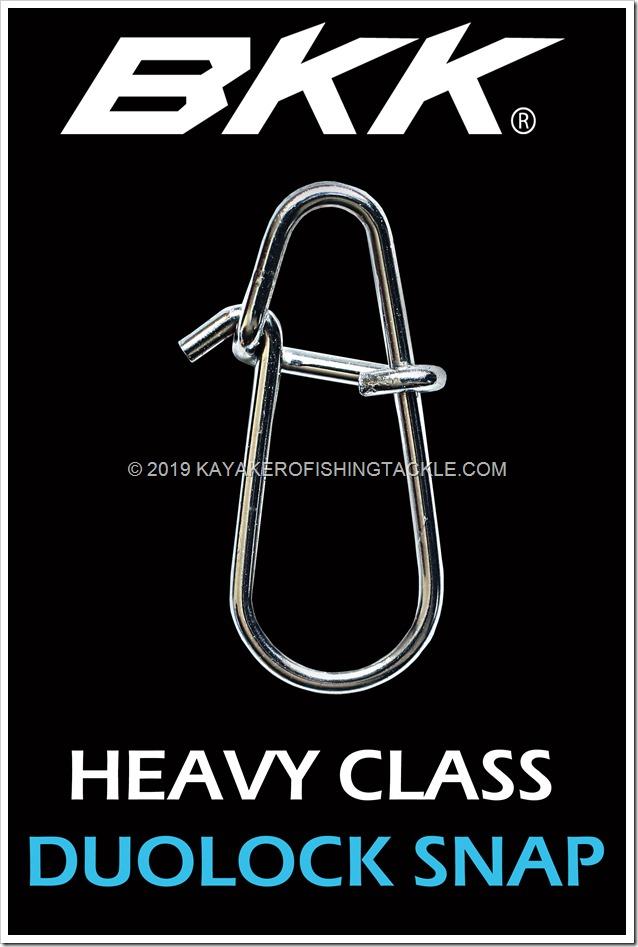 BKK-Heavy-Class-Duolock-Snap-cover