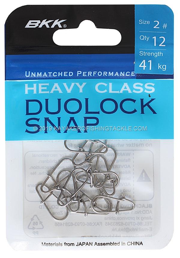 BKK-Heavy-Class-Duolock-Snap-package