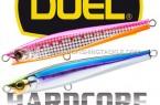 DUEL-MONSTER-SHOT-S-cover.jpg