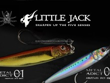LITTLE-JACK-Metal-Lures-cover-a.jpg