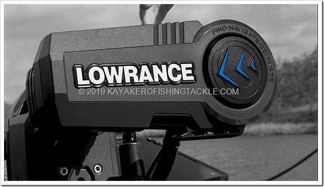 Lowrance--new-trolling-motor-2019