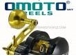 OMOTO-Reels-TAOKAS-T220HG-cover.jpg