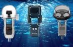 OSMO-POCKET-Underwater-case-cover.jpg
