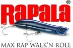 RAPALA-Max-Rap-Walk-N-Roll.jpg