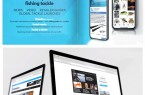TACKLESTREAM-New-web-platform-cover-2.jpg