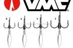 VMC-bladed-hybrid-treble-hook.jpg