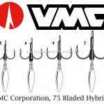 VMC-bladed-hybrid-treble-hook.jpg