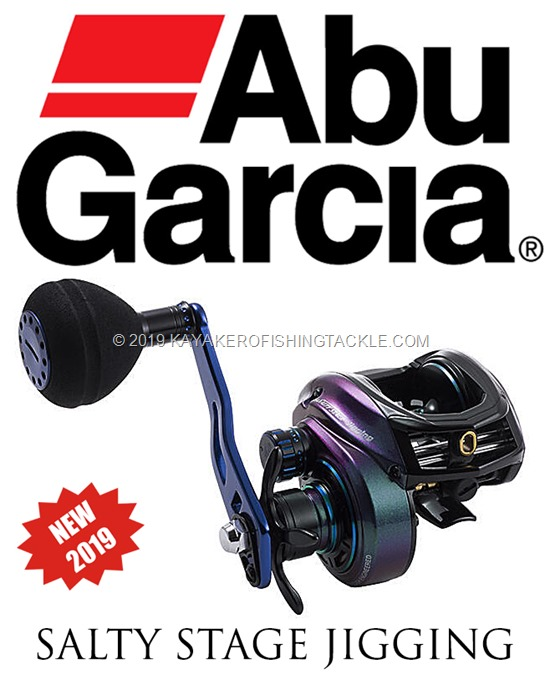 ABU-GARCIA-Salty-Stage-Jigging