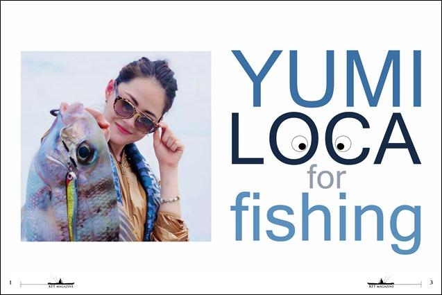 KFT-Yumi-Loca-1