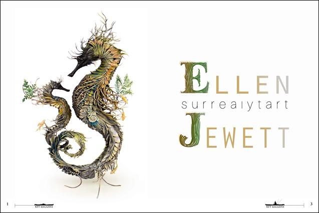 KFTJuly--ELLENJEWETT-cover