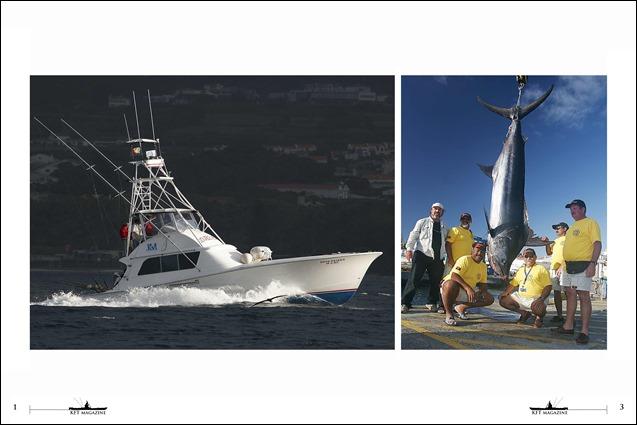 KFTJuly--SHRIMSHAW-Fishing-Ponta-delgada