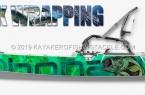 Kayak-wrapping-cover.jpg