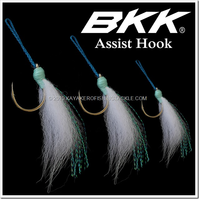 BKK-ASSIST-HOOK-Cover