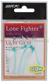 BKK-LONE-FIGHTER--Package
