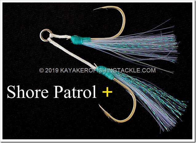 BKK-SHORE-PATROL-Glow---Still