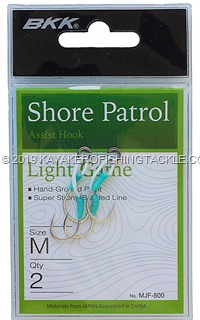BKK-SHORE-PATROL--Package-a
