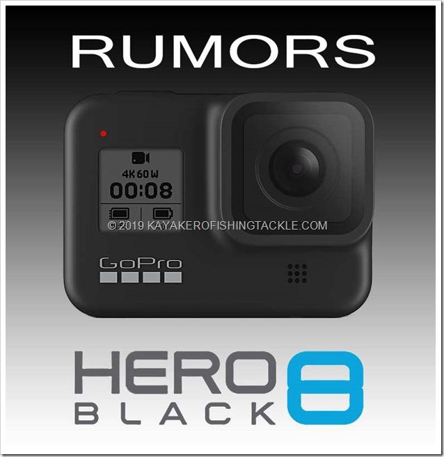 GOPRO-HERO-8-Rumors-cover