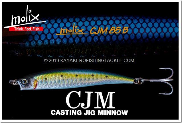 MOLIX-CJM-Casing-Jig-Minnow-cover