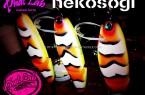 NEKOSOGI-LURES-custom-cover.jpg