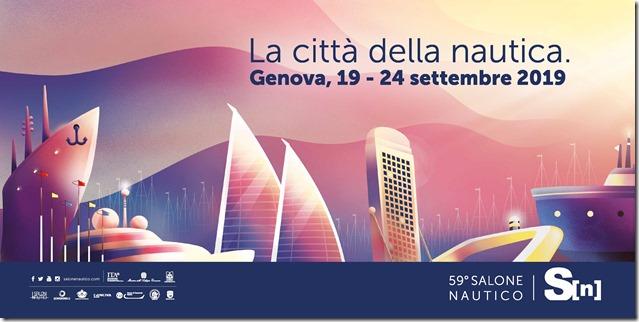 Salone-nautico-Genova-2019