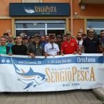 1-SPINNING-DAY-MOLIX-SERGIO-PESCA-alcuni-dei-partecipanti.jpg