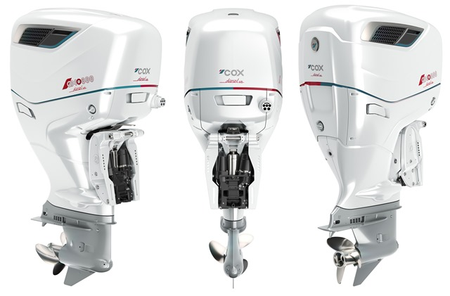 COX-POWERTRAIN-CXO300-viste